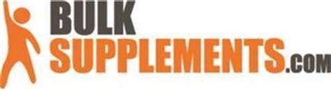i supplements discount code verified 1 bulk supplements discount code coupons