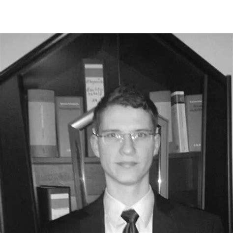 Finanzamt Bewerbung Duales Studium Heben Malte Seltmann Duales Studium Zum Diplom Finanzwirt