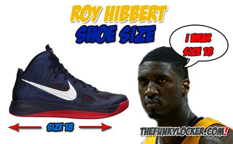 kevin durant shoe size buy cheap kevin durant shoe size cheap nike shoes