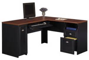 Inexpensive Office Furniture Inexpensive Office Furniture Black Office Chair Black
