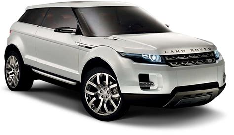Penrith Kia Landrovers Cumbria And Used Cars Penrith Vehicle