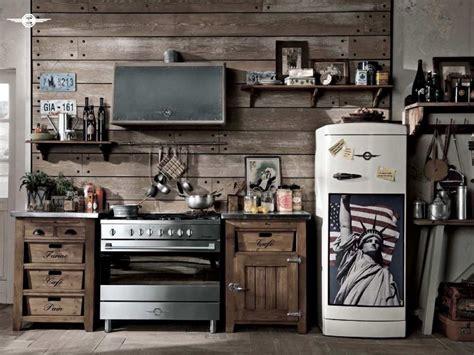 küche im spanischen stil nauhuri landhaus k 252 che deko neuesten design