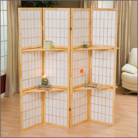 divider interesting room divider target cheap room