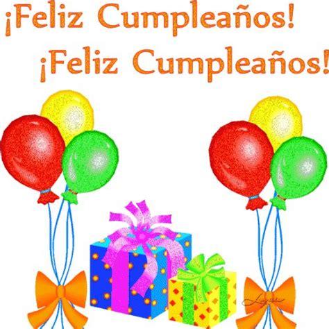 descargar imagenes hermosas de feliz cumpleaños hermosas tarjetas con mensajes de fel 237 z cumplea 241 os para