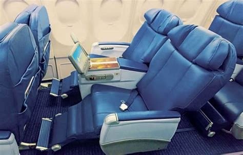 hawaiian airlines comfort seats aloha from hawaiian airlines first class