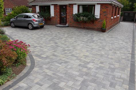 grey patterned concrete paul holbrook welcome to paul holbrook paving block