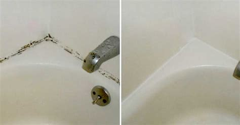 white mold in bathroom how to remove bathroom mold using vinegar and lemon juice