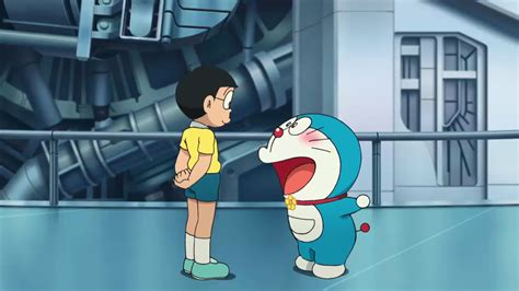 doraemon movie gadget museum indian toonz doraemon movie gadget museum ka rahasya