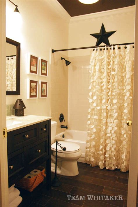 best shower curtains for small bathrooms uncategorized best shower curtains for small bathrooms
