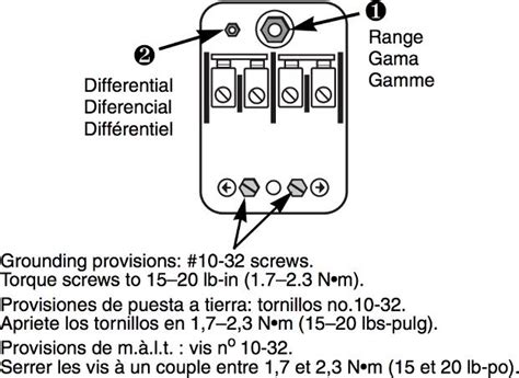 square d wiring diagram wiring diagram with description
