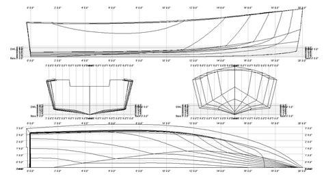 pt boat deck layout elco pt boat blueprints