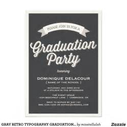 graduation invitations redwolfblog