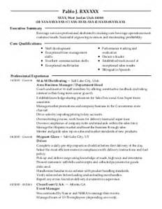 Pizza Chef Sle Resume by Pizza Chef Resume Exle Pizza Hut Independence Missouri