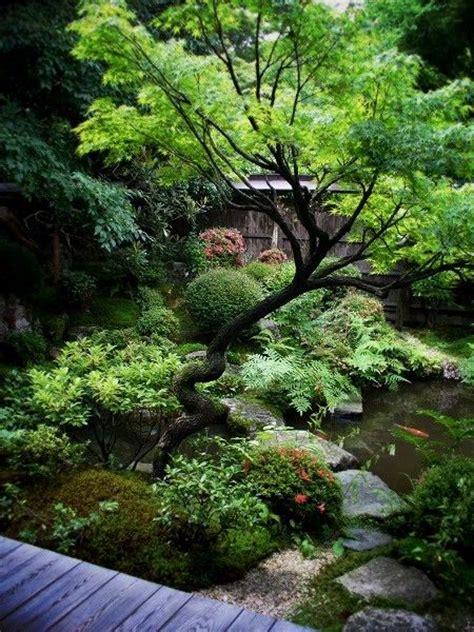 japanischer garten klein 25 best ideas about small japanese garden on
