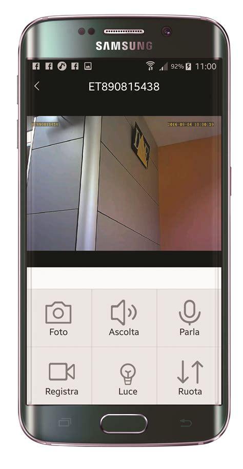 telecamera nascosta in da letto awesome telecamera nascosta da letto images idee