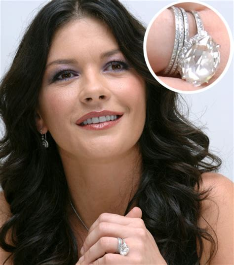 and catherine a look at engagement rings madailylife