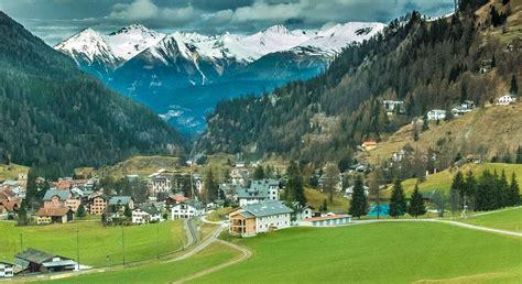 Switzerland Search Switzerland Travel Images Search