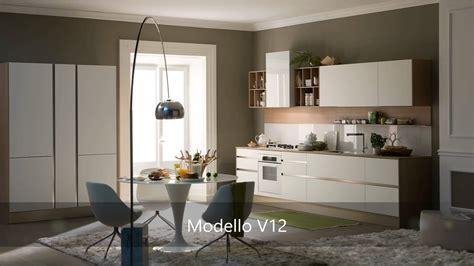 Best Modern Kitchen Design veneta cucine modern italian kitchens just italian