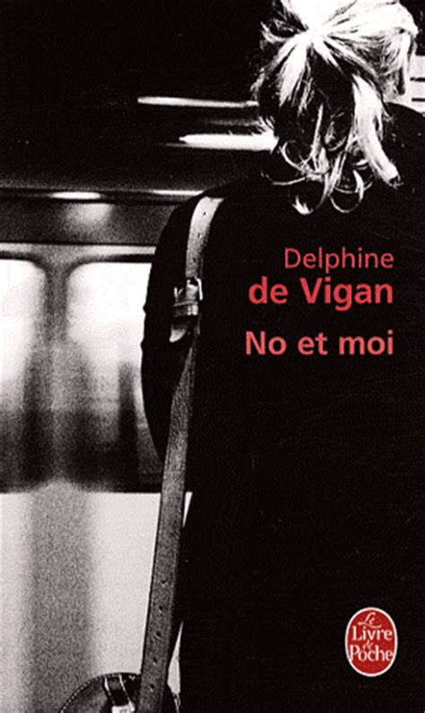 no et moi de delphine de vigan youtube 301 moved permanently