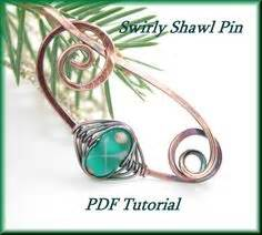 hair it is on pinterest 65 pins 1000 images about hair jewelry shawl pins on pinterest