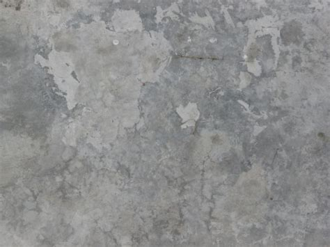 Textures concrete floor   Finishes   Pinterest   Smooth
