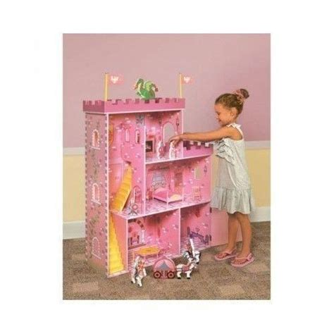 ebay barbie doll house barbie castle doll house ebay