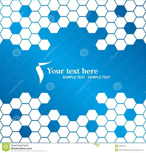 business vector royalty free stock images image 1449729 business vector background royalty free stock images image 12051919