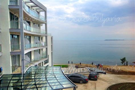Moonlight Hotel moonlight hotel in sveti vlas booking prices and