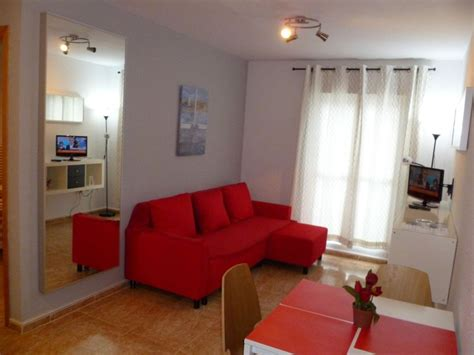 apartamentos cenachero apartamento el cenachero web oficial de turismo de andaluc 237 a