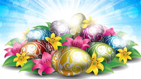 Google Wallpaper Easter | easter landscape google s 248 k easter pinterest egg