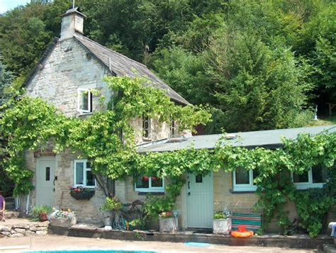 Cottages In Cotswolds With Dogs by The Coach House Friendly Cottage Gloucestershire
