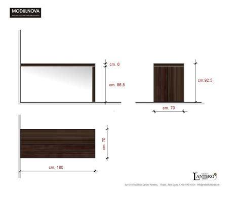 bello Dimensioni Tavolo Cucina #1: cucina-modulnova-piano-snack-penisola-tavolo-rovere-raw-legno_O3.jpg