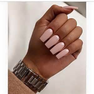 best nail color for brown skin the world s catalog of ideas