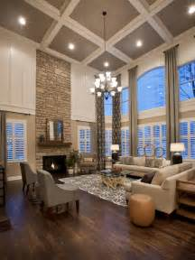 traditional living room design ideas remodels amp photos tiny house design and ideas 4 furniture mommyessence com