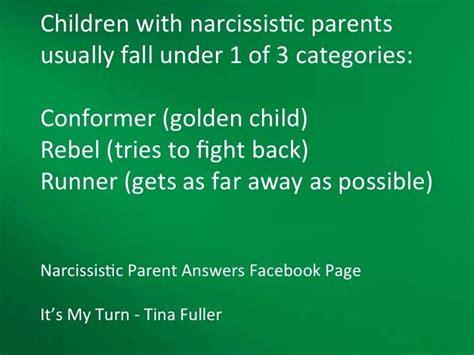 pinterest narcissistic family dynamics pinterest narcissistic family dynamics