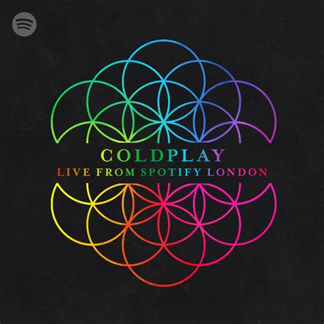 download mp3 coldplay life is for living news coldplay