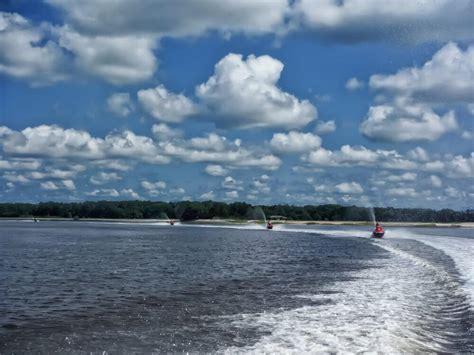 myrtle beach jet boat rentals jet ski rentals myrtle beach action water sportz jet
