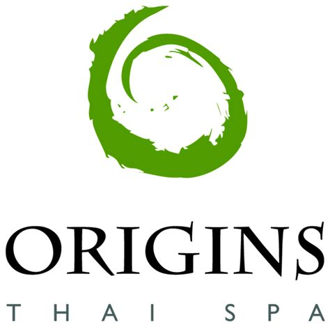 Origins Gift Card - gift cards massage in sterling arlington herndon reston ashburn leesburg
