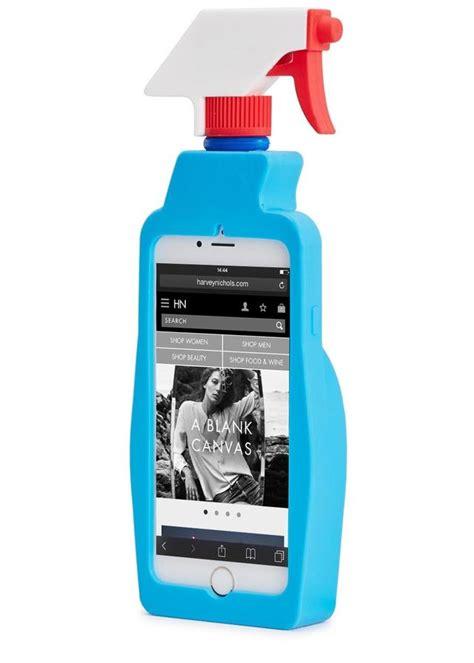 Casing Softcase Fresh Moschino Iphone 6 Plus fresh spray bottle iphone 6 endource