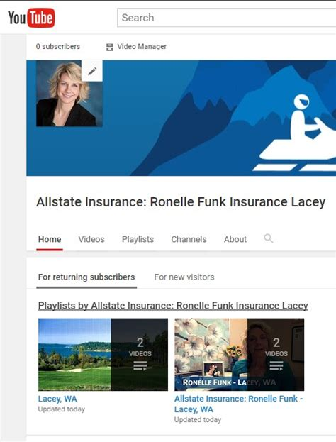 Allstate Background Check Homeowner Car Insurance Quotes In Wa