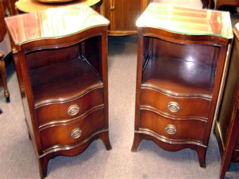 Vintage Drexel Bedroom Furniture Antiques Bedroom Furniture Antique Drexel Mahogany Bedroom Furniture Vintage Mahogany Bedroom