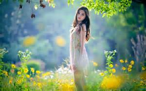 images teenage girl: soft snappy lovely girls alone girl beauful wallpapers