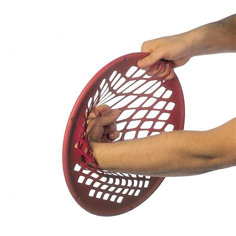 Power Wrist Exerciser fitterfirst power web and wrist exerciser