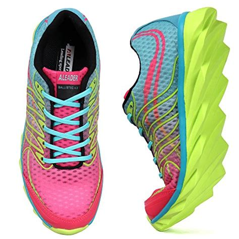 can you walk in running shoes 28 images walk with us