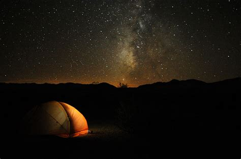 Southwest Style Homes Camping In Death Valley Flickr Photo Sharing