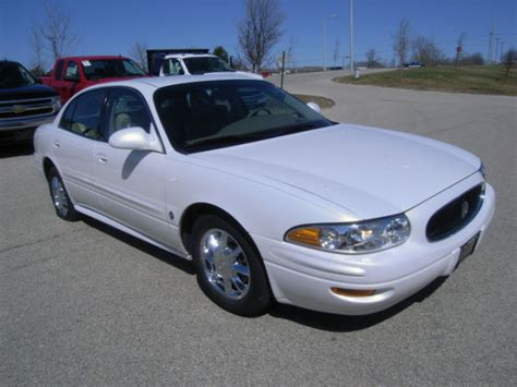 how to learn about cars 2003 buick lesabre spare parts catalogs another westphilly3 2003 buick lesabre post 4100236 by westphilly3