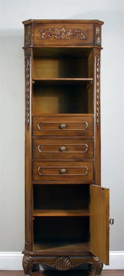 22 inch wide cabinet 56inch ramzi vanity 56 vanity ramzi vanity