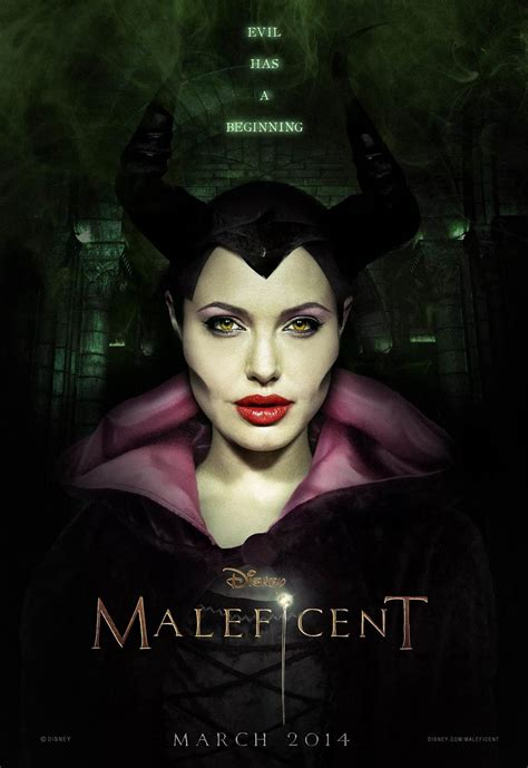 film maleficent maleficent movie 2014 ft angelina jolie xcitefun net