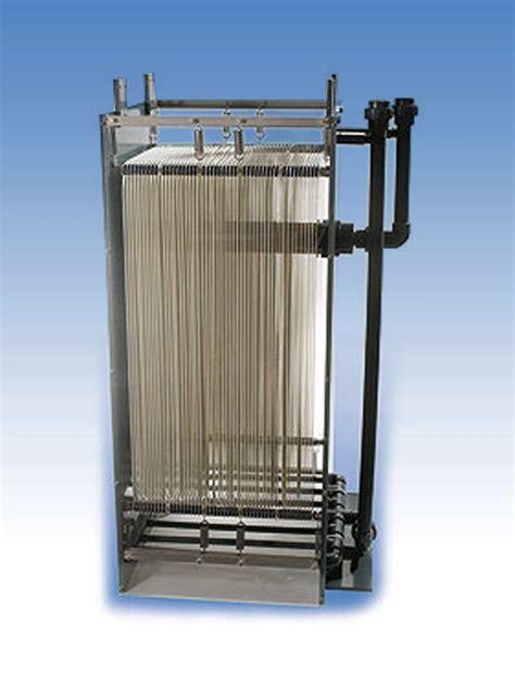gazebo depurazione gazebo prefabbricati e depurazione impianti di