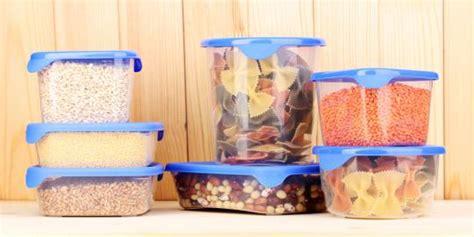 Tempat Penyimpanan Kue Kering Kedap Udara cara menyimpan makanan dengan benar agar tidak basi